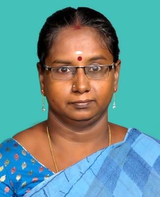 Jeyakanchana