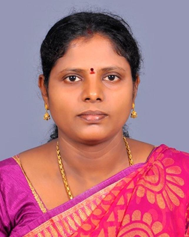 Meenakumari