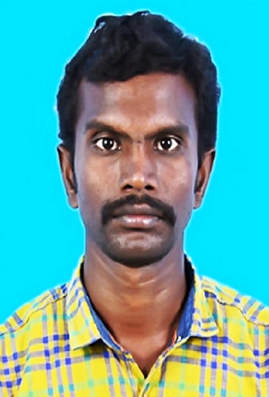 muthu photo1